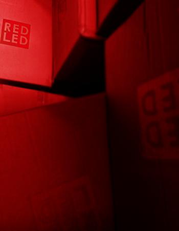 krabice v 350x450