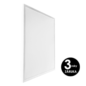 LED panel 60x60 do podhledu