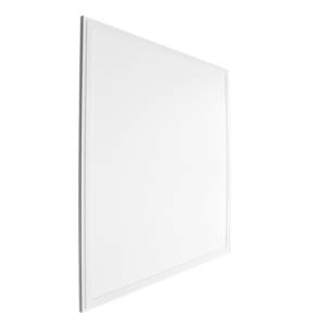 stropní LED panel SLIM