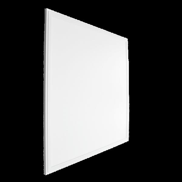 LED panel ECO