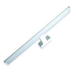 LED koupelnové svítidlo
