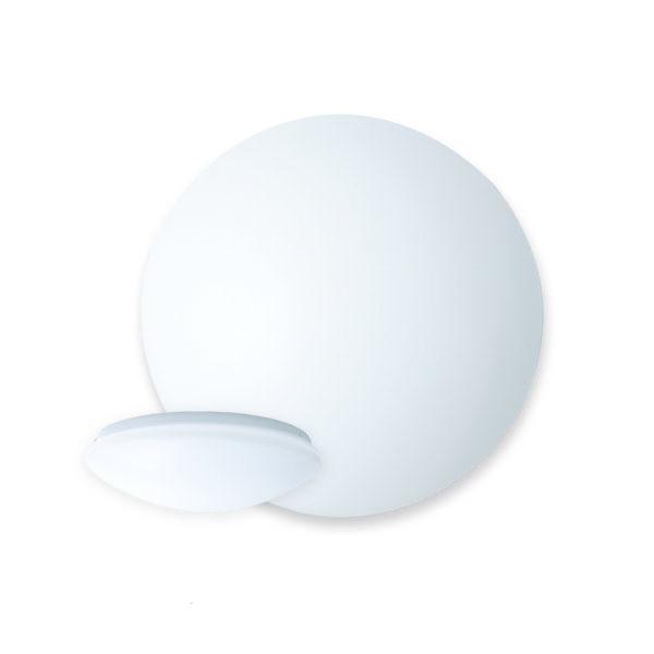 LED stropní svítidlo
