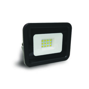 LED reflektro 10 W