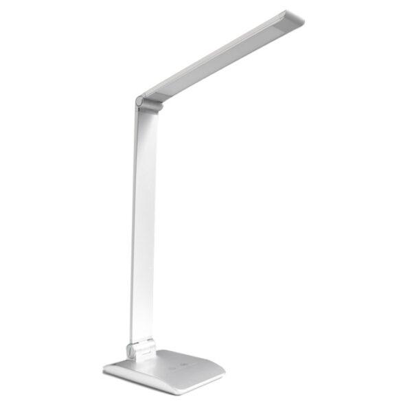 LED stolní lampa stmívatelná